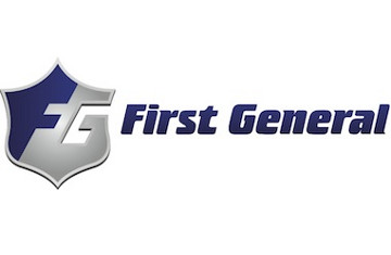 First General