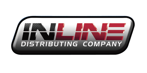 Inline Distributing Company | Cleanfax