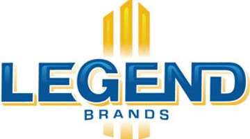pr-legend brands-logo-360x235