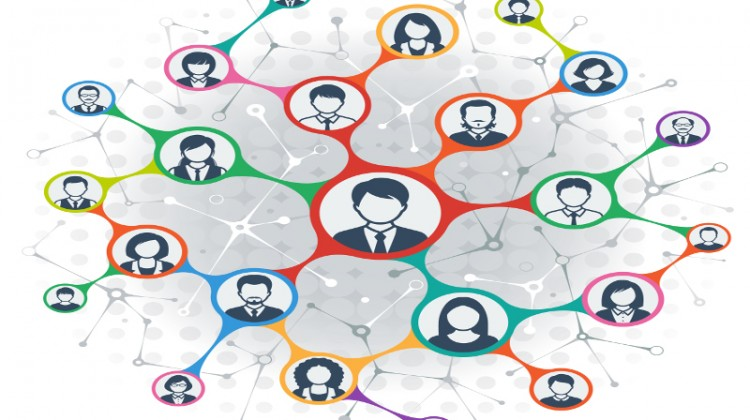 social network facebook networking connect home service pairing join meet locate find customers clients seo advertising marketing