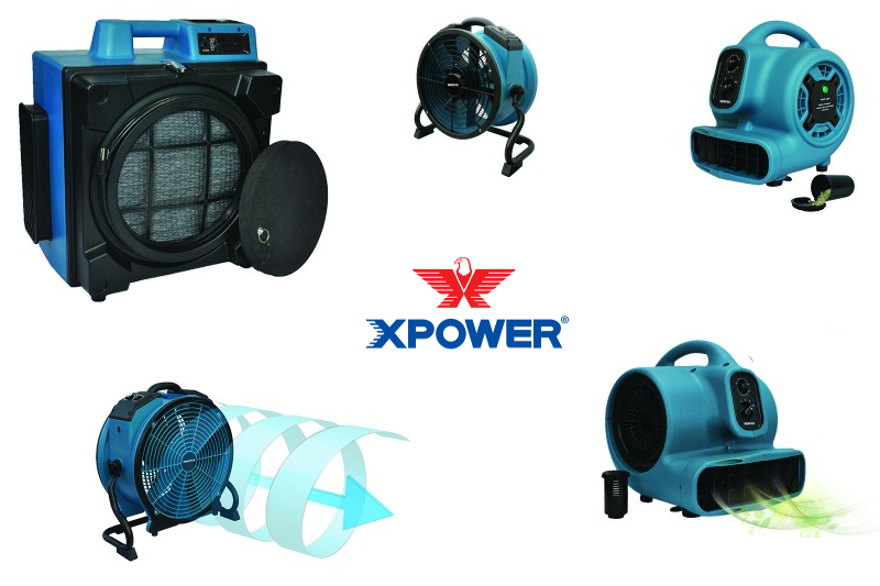 xpower article image
