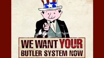butler buy-back guarantee