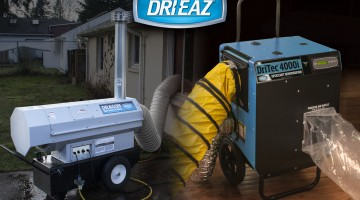 DriEaz_Dragon3600_DriTec4000i