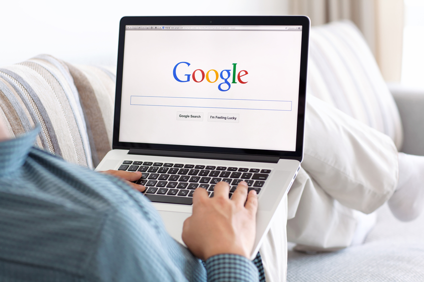 How Google Home Services Will Change the SEO & PPC Game
