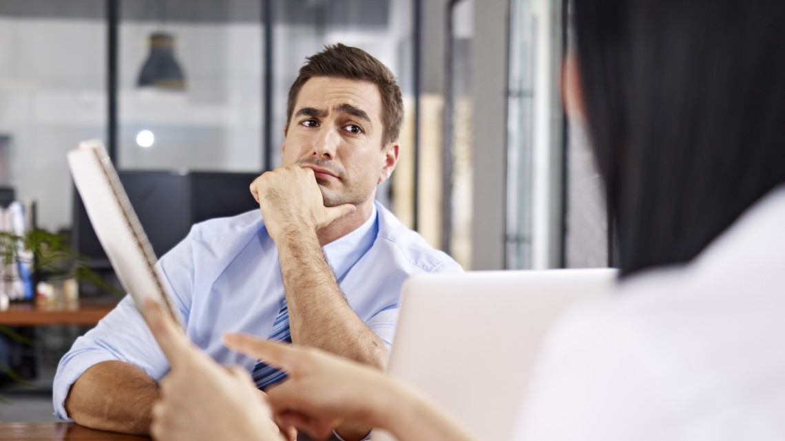 Owners and managers can help grow business by better communication
