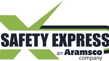Safety Express acquires Select Pro