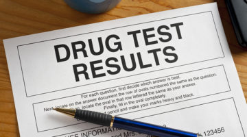 drug testing drug test results tackett september 2017